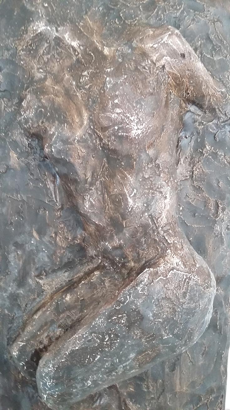 Stein-Glauser (23)skaliert