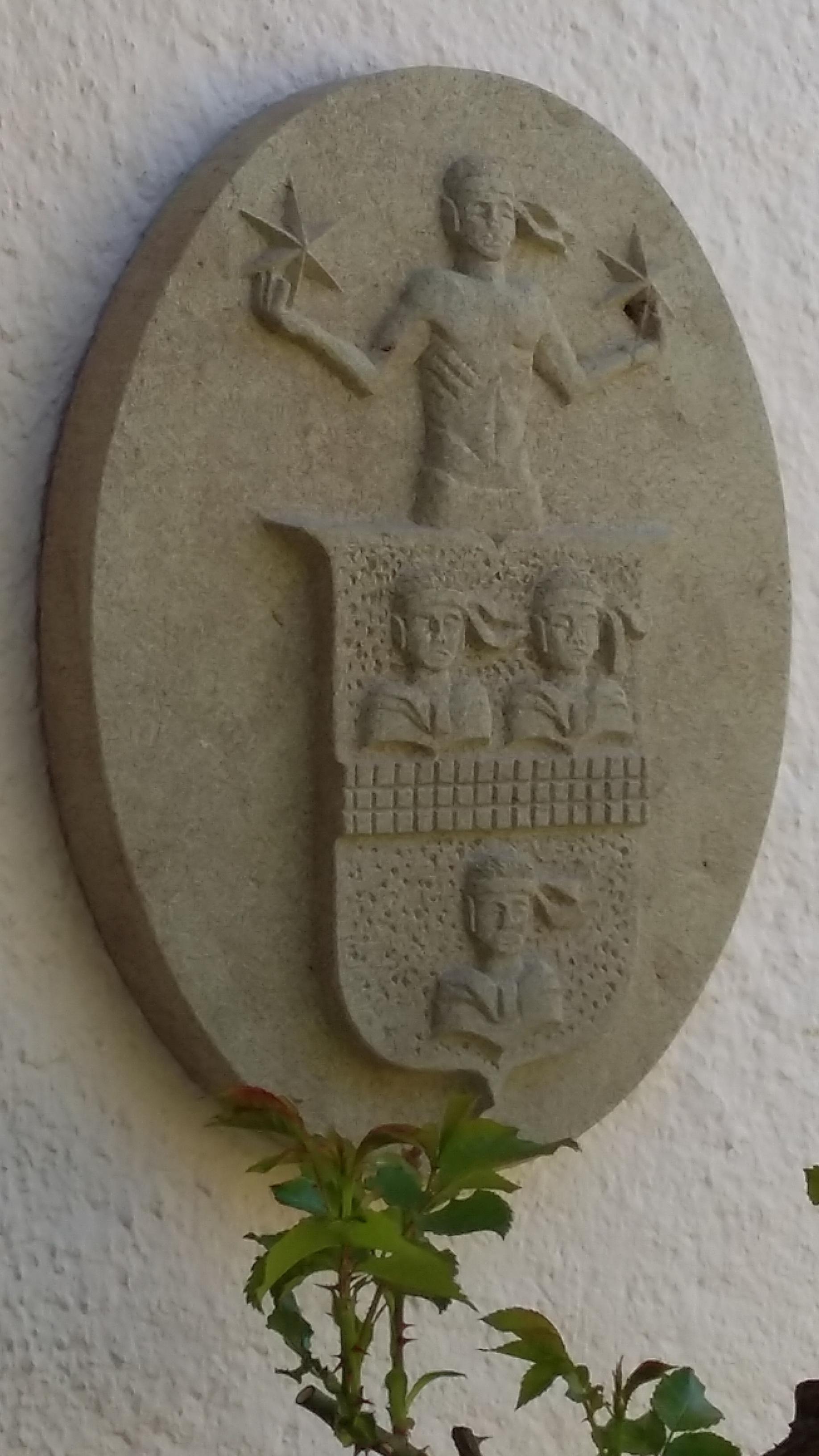 Stein-Glauser Haus und Garten